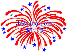 JessicaLearfireworks_edited.png