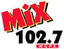 Mix102_edited.png