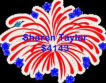 SharenTaylorfireworks_edited.png