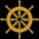 Steering_wheel_ship_1.png