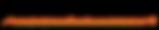 Janotta %26 Herner logo simple.png