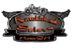 KnuckleheadSaloonLogo_edited.png
