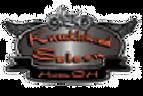 KnuckleheadSaloonLogo_edited.png