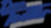 dt-logo_edited.png