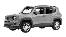 Jeep%20Renegade_edited.png