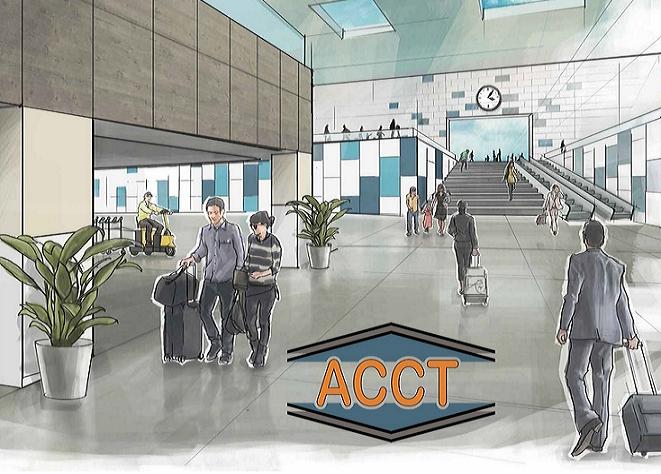 acct1