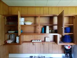 2_Kitchenware