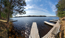 Lakeview_Panorama