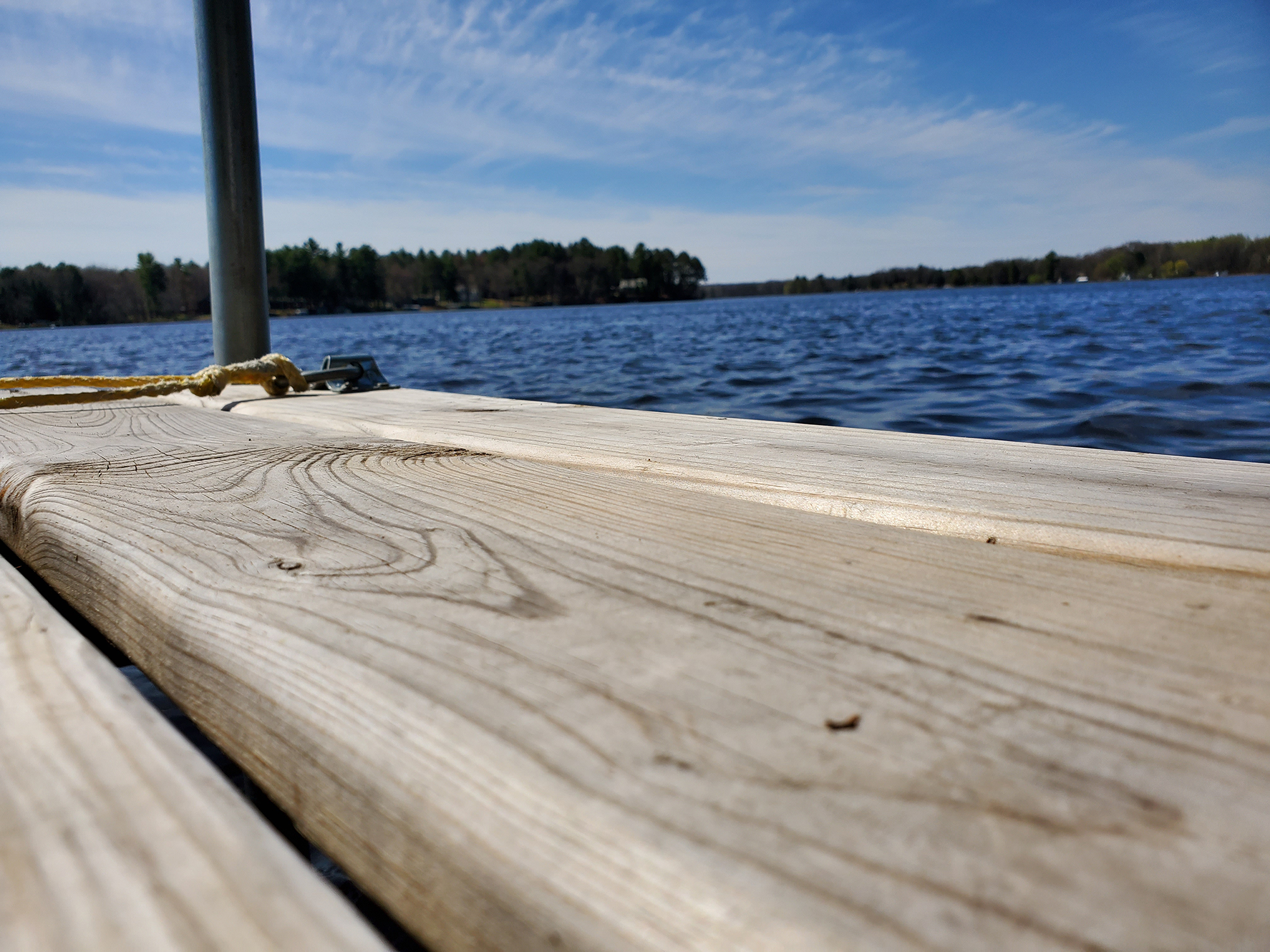 Lakeview_Dock3