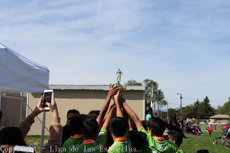 LigaDeLasEstrellas_Finales_146