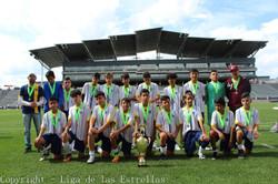 LigaDeLasEstrellas_Finales_90