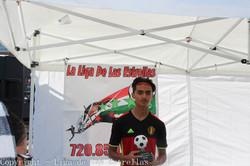 LigaDeLasEstrellas_Finales_126