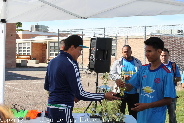 LigaDeLasEstrellas_Finales_130