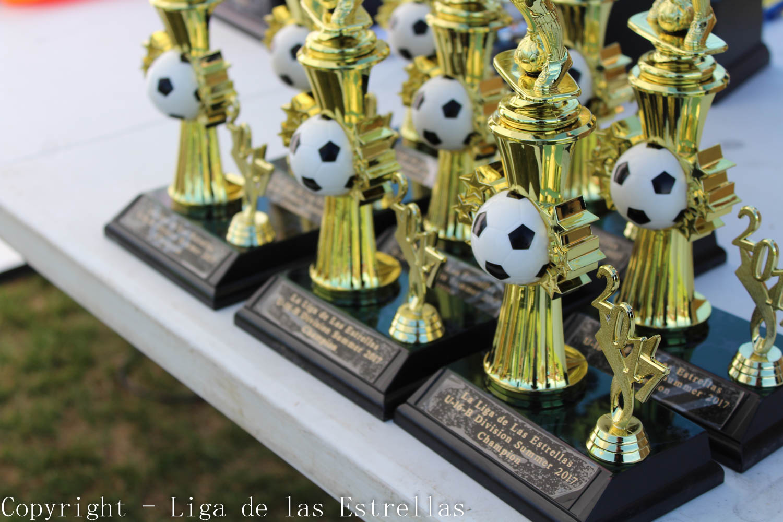 LigaDeLasEstrellas_Finales_123