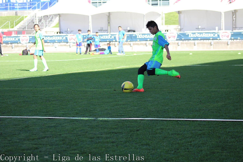 LigaDeLasEstrellas_Finales_58