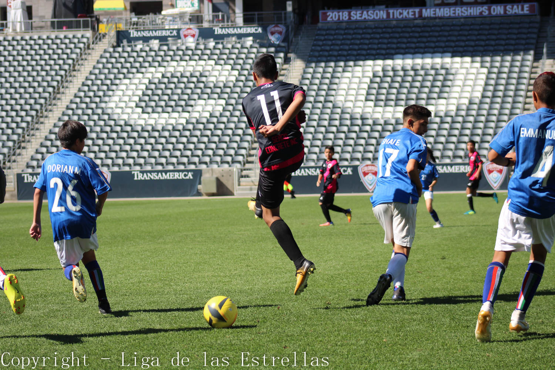 LigaDeLasEstrellas_Finales_75