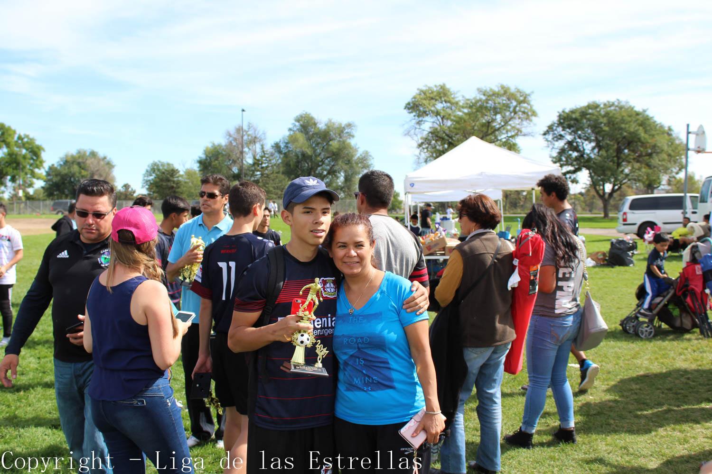 LigaDeLasEstrellas_Finales_150