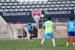 LigaDeLasEstrellas_Finales_56