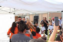 LigaDeLasEstrellas_Finales_154