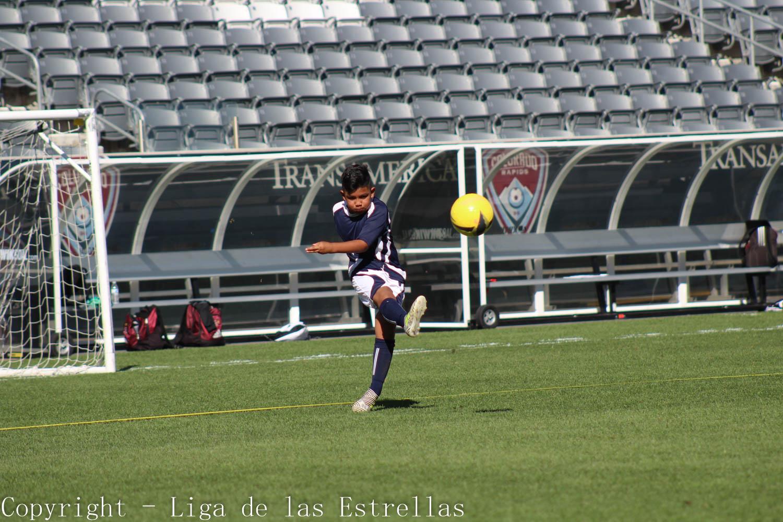 LigaDeLasEstrellas_Finales_53