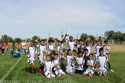 LigaDeLasEstrellas_Finales_157