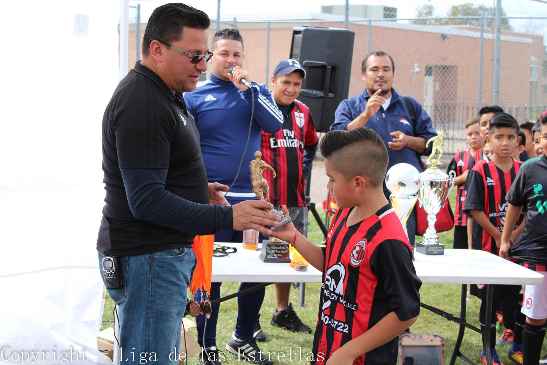 LigaDeLasEstrellas_Finales_160