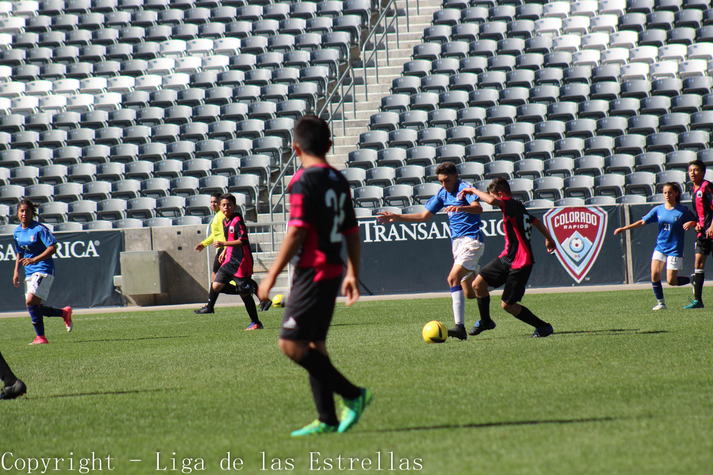 LigaDeLasEstrellas_Finales_77