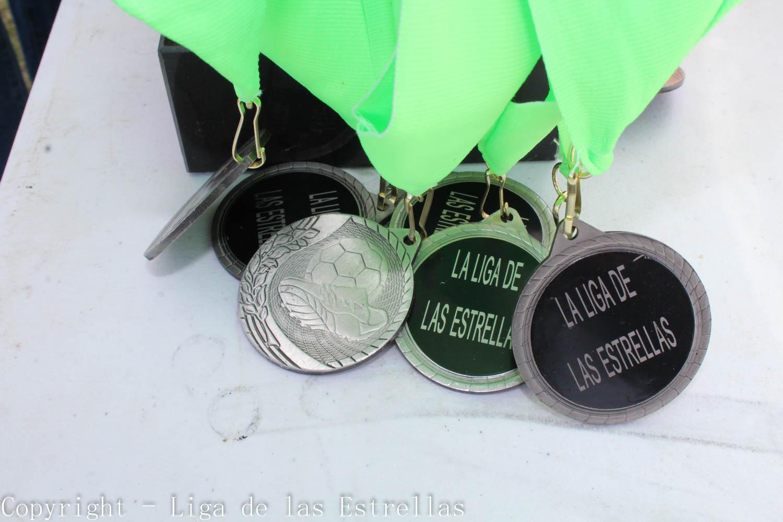 LigaDeLasEstrellas_Finales_148