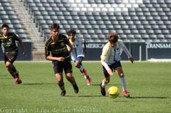 LigaDeLasEstrellas_Finales_89