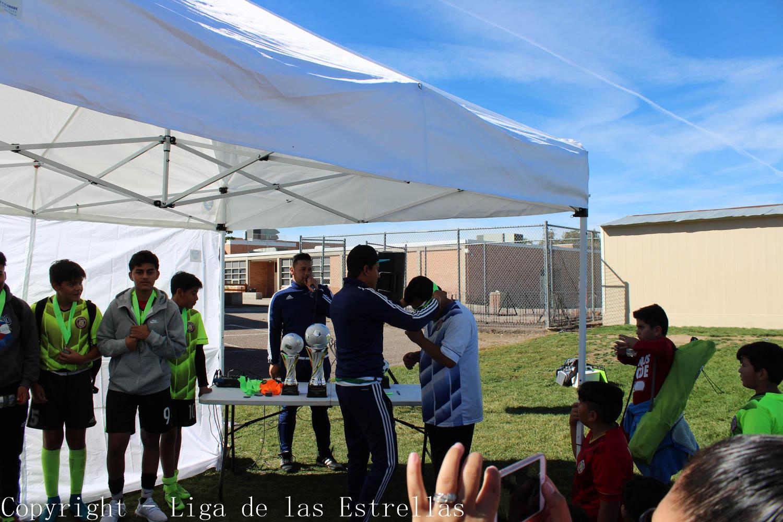 LigaDeLasEstrellas_Finales_120
