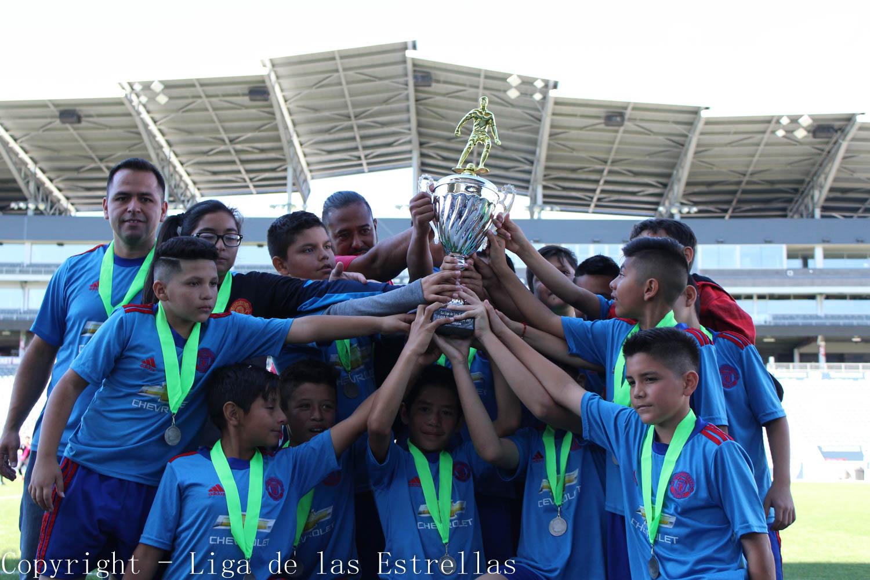 LigaDeLasEstrellas_Finales_68