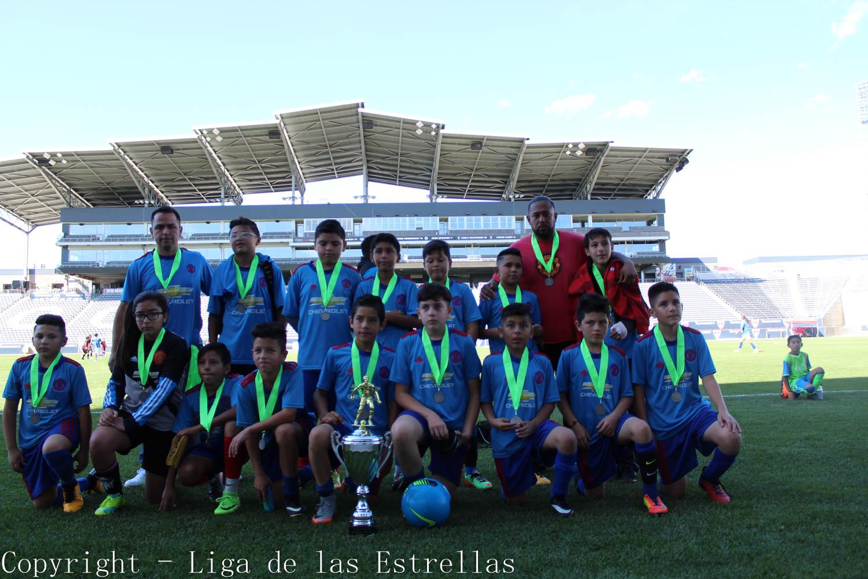 LigaDeLasEstrellas_Finales_67