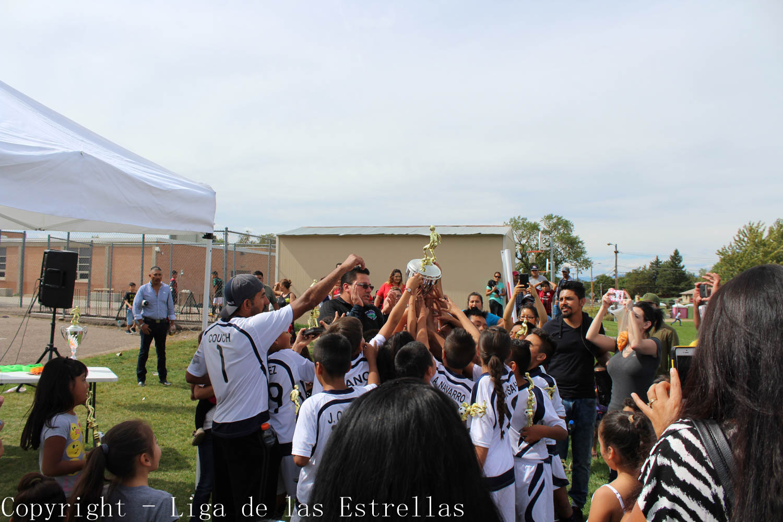 LigaDeLasEstrellas_Finales_156