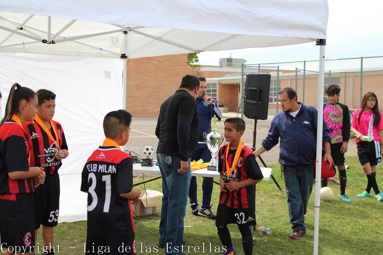 LigaDeLasEstrellas_Finales_171