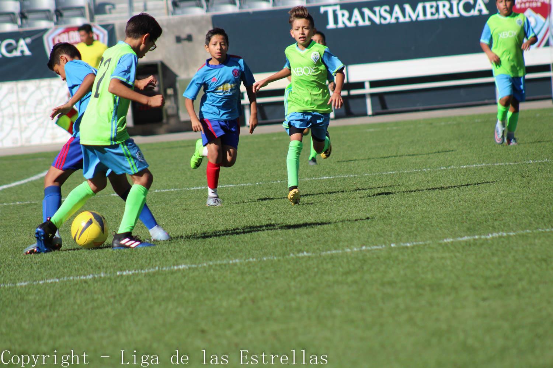 LigaDeLasEstrellas_Finales_57
