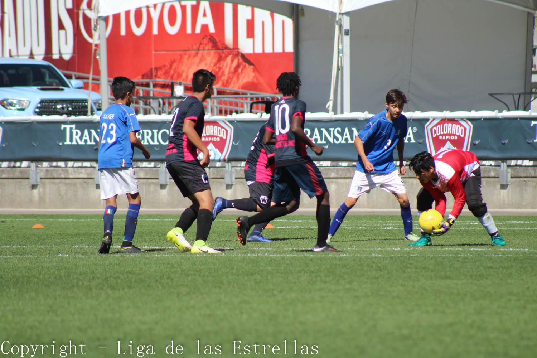 LigaDeLasEstrellas_Finales_76