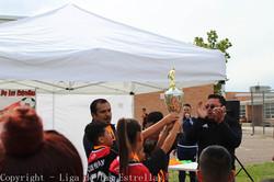 LigaDeLasEstrellas_Finales_172
