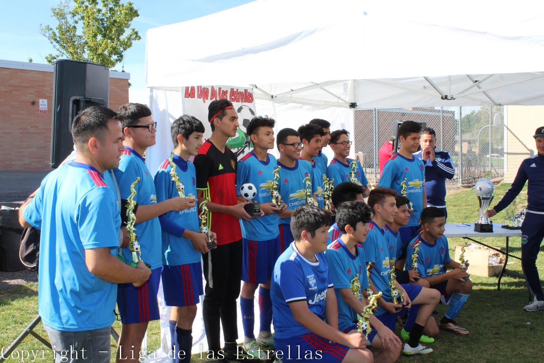 LigaDeLasEstrellas_Finales_131