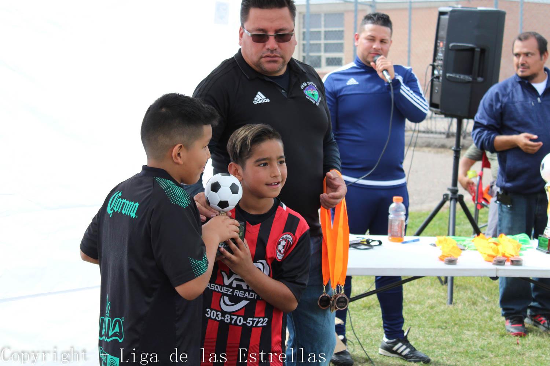LigaDeLasEstrellas_Finales_163