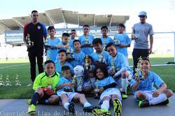 LigaDeLasEstrellas_Finales_51