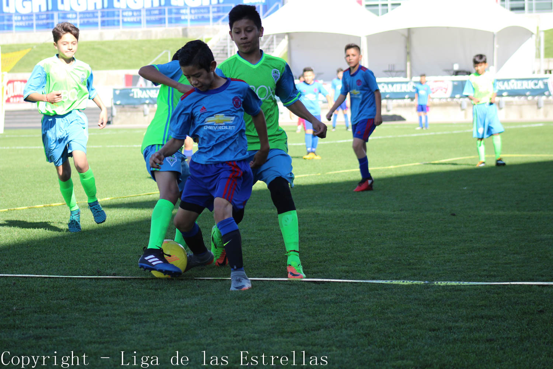 LigaDeLasEstrellas_Finales_59