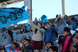 LigaDeLasEstrellas_Finales_61