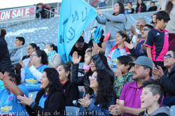 LigaDeLasEstrellas_Finales_60