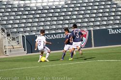 LigaDeLasEstrellas_Finales_54
