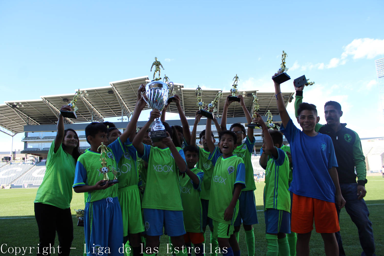 LigaDeLasEstrellas_Finales_72