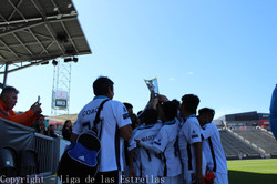 LigaDeLasEstrellas_Finales_73