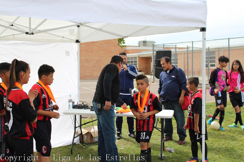 LigaDeLasEstrellas_Finales_170