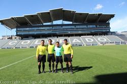 LigaDeLasEstrellas_Finales_66