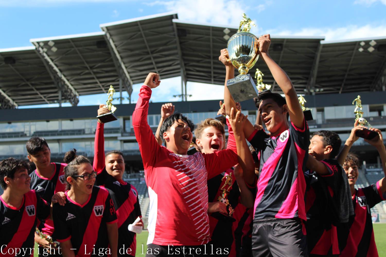 LigaDeLasEstrellas_Finales_88