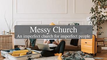 Messy Church.png